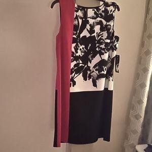 Nine West Women's Dress Size 10